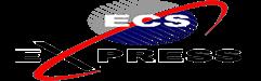 ECS EXPRESS