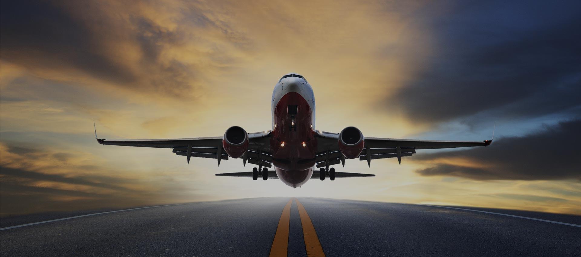 hava-yolu-kargo